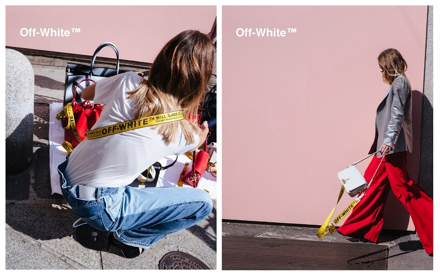 image: Off-White