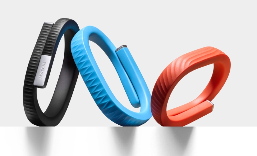 image: Fitbit