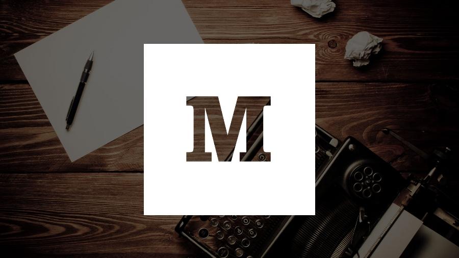 image: Medium