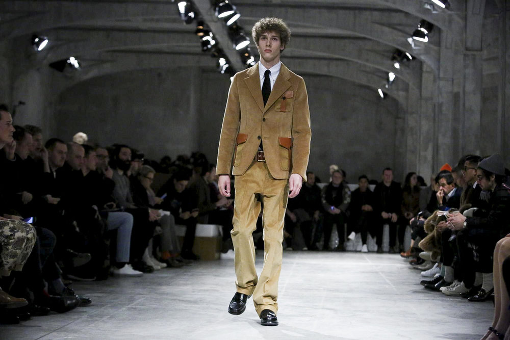 Prada-Menswear-FW17-Milan-EXTRA-2595-1484502022-mediumbigthumb.jpg