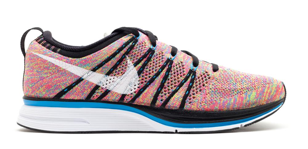 "Nike's ""RCD0015"" design"
