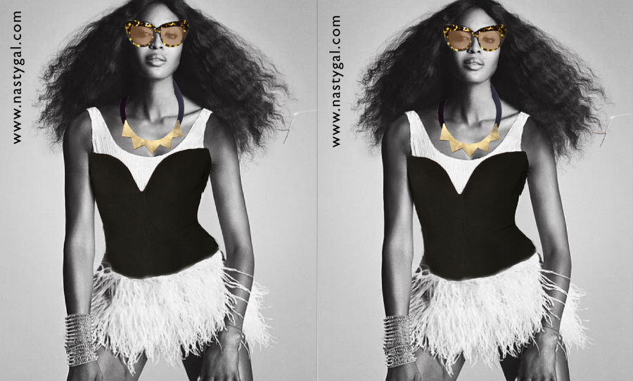 509726274d5 15 of Nasty Gal s Most Blatant Knockoffs (and Infringements) — The ...