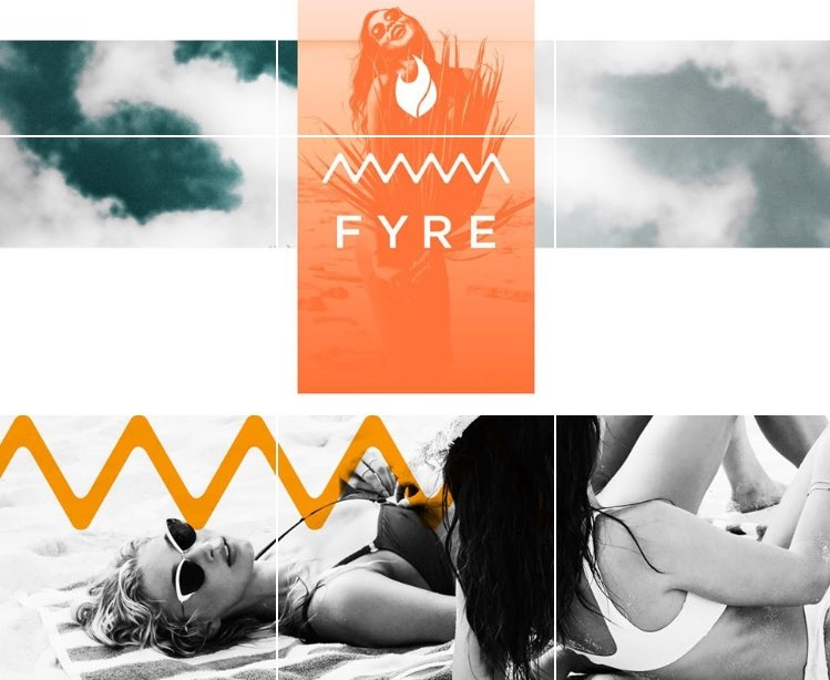 image: Fyre
