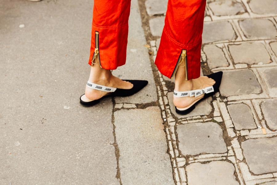 image: Vogue.es