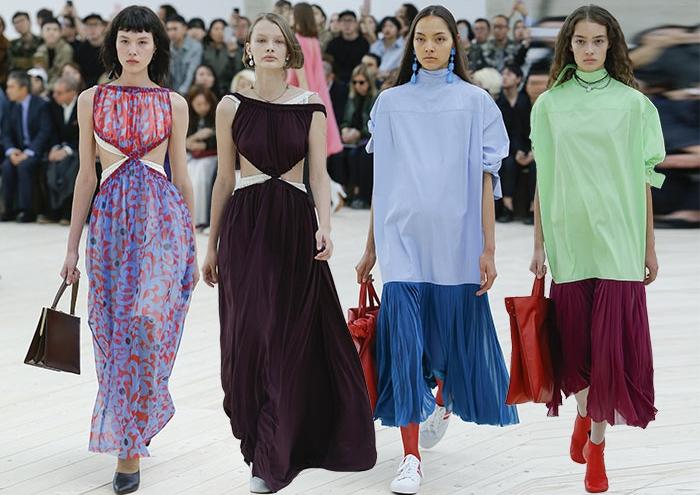image: Fashionisers