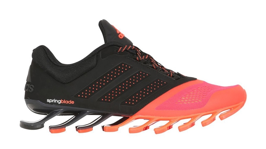15ca37b657bb6 Adidas Loses Latest Round in Patent Suit Against Skeckers — The ...