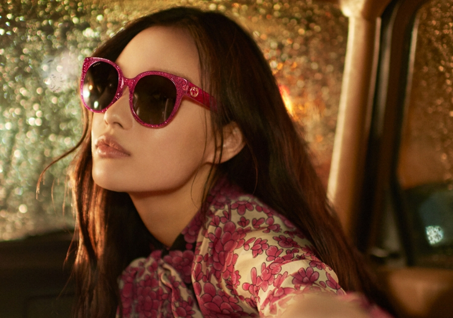 1eeb8ed878b UPDATED  Kering Mislabels Chinese-Made Sunglasses as