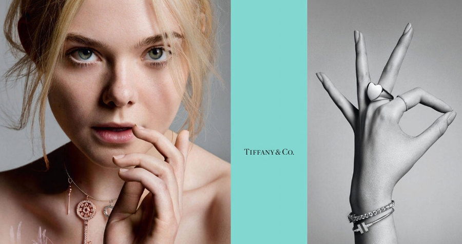 Image Tiffany