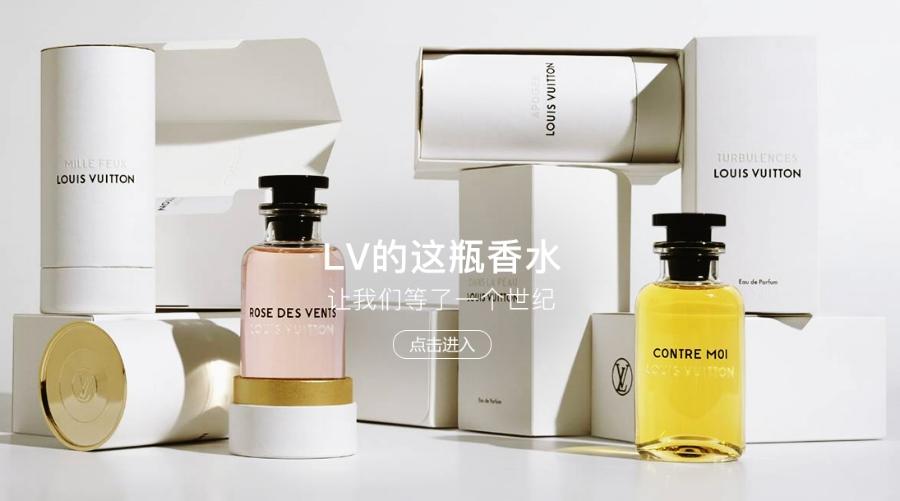 image: Xiu