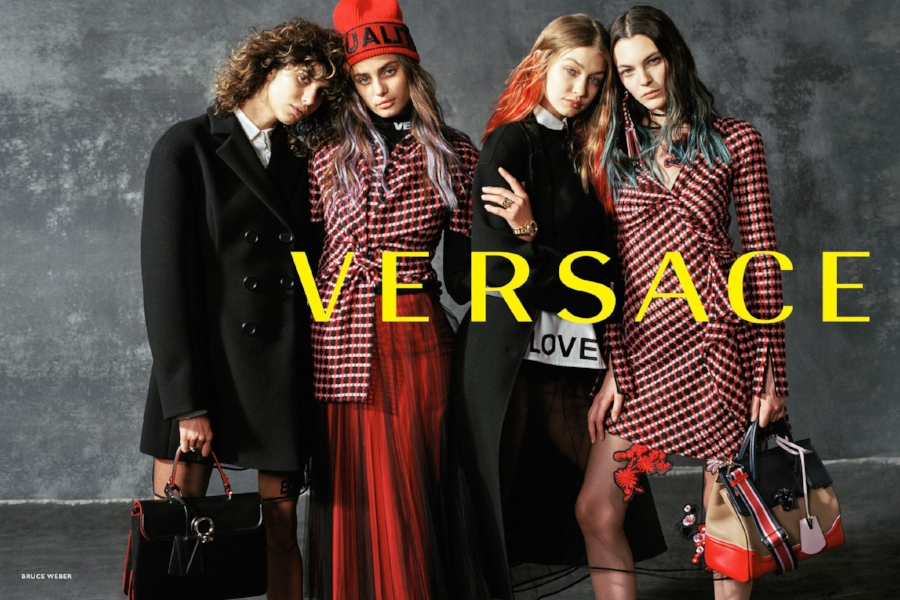 Versace 1969 Files Suit Against Versace After Famed Brand Threatened ... f12e24ed2b138