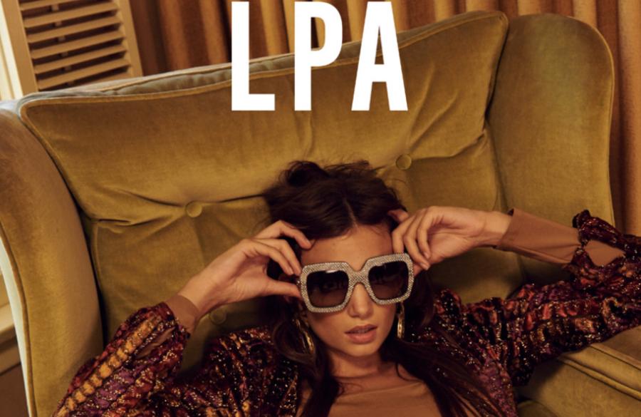 image: LPA