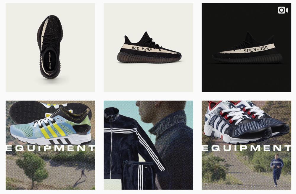 f482aaf5e113 The Market s Sportswear Giants are Creating a New Genre of Footwear ...