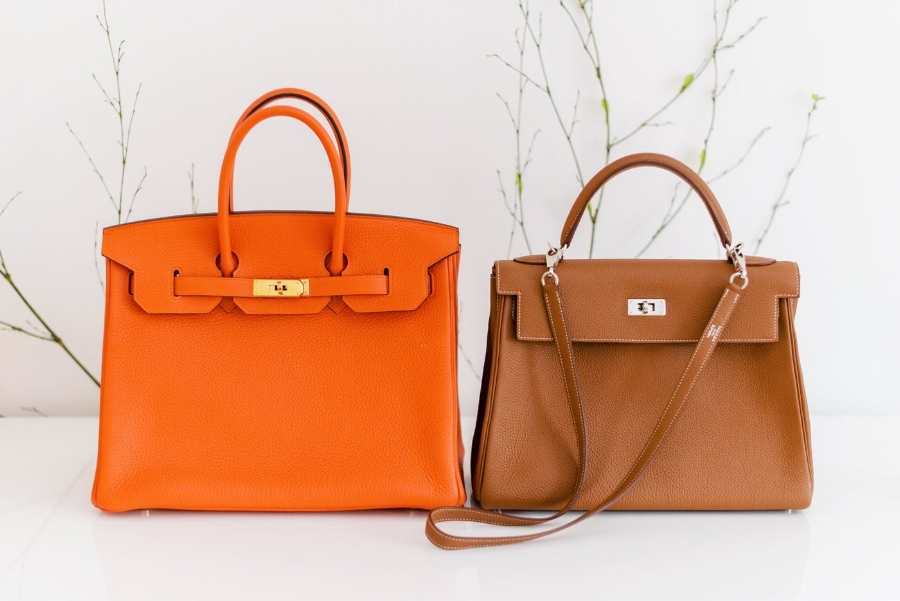 3023c987515 In an Attempt to Keep Up with Unwavering Demand, Hermès is Expanding ...