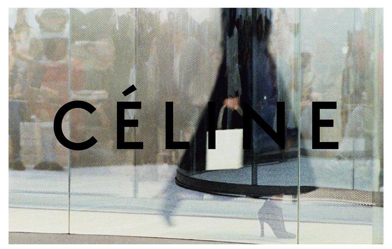 image: Celine