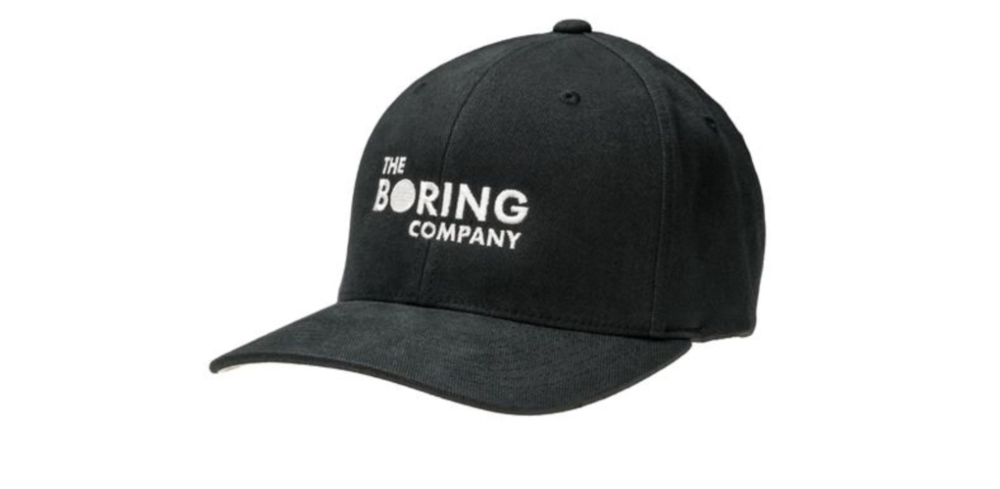 image: Boring Co.