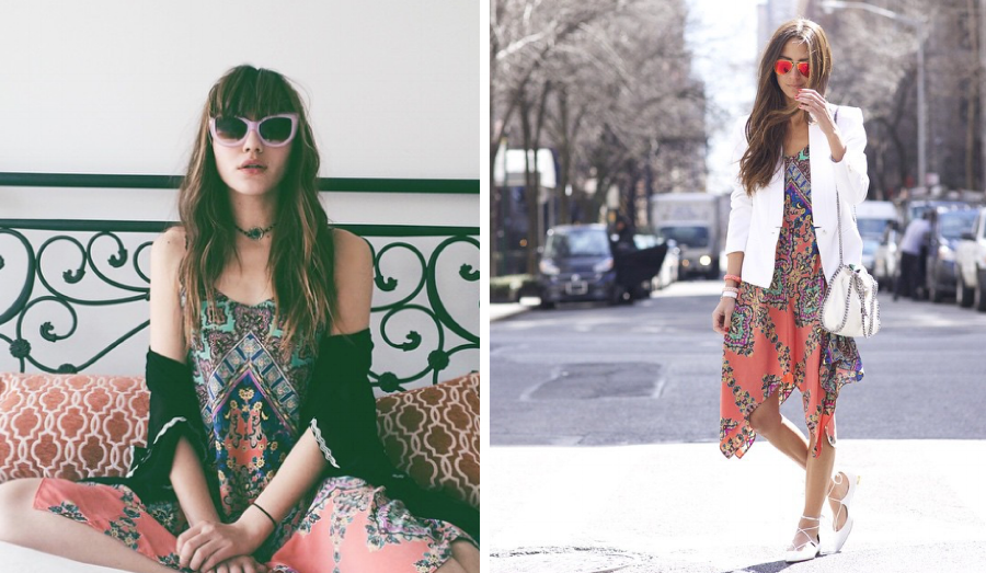 images: @NatalieOffDuty, @SomethingNavy