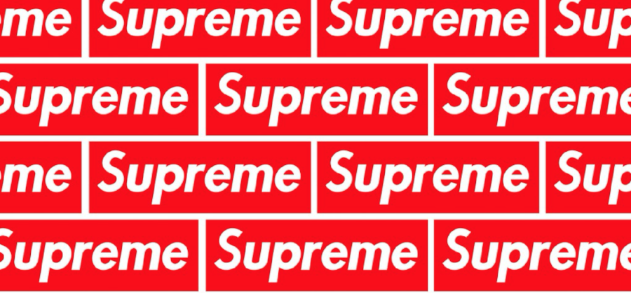 New From the Name to the Box Logo: The War Over Supreme — The Fashion Law MZ14