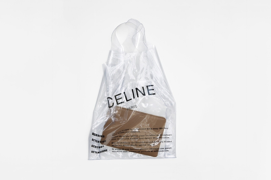 image:Céline