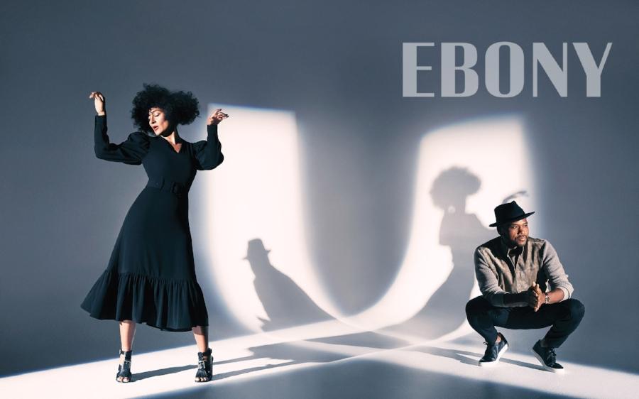 image: Ebony
