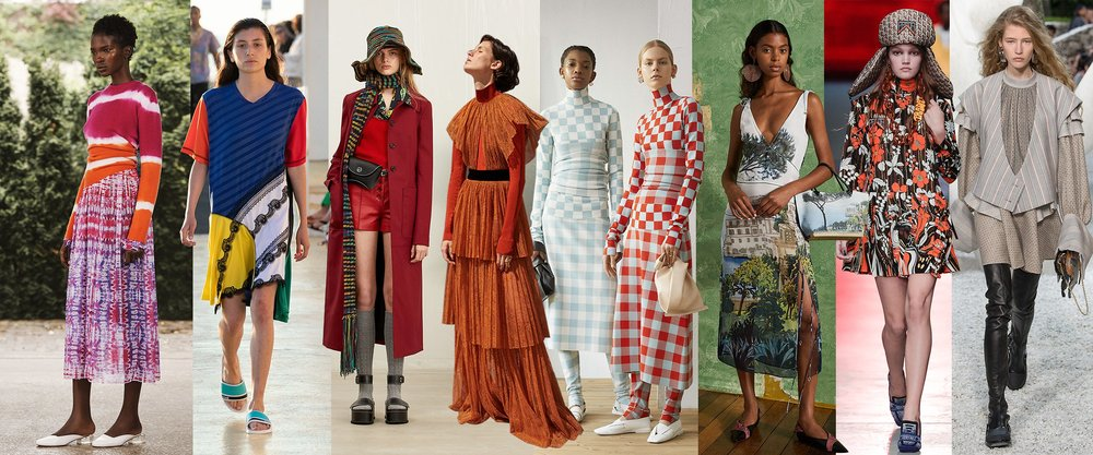 save off 72290 aecb3 Daily Links — The Fashion Law