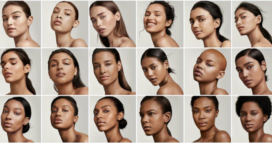 image: Fenty Beauty