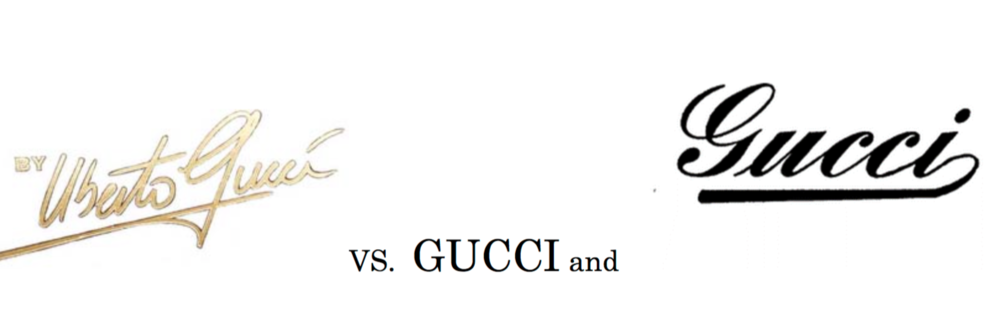 Gucci Beats Out Founders Great Grandson In Battle Over Gucci