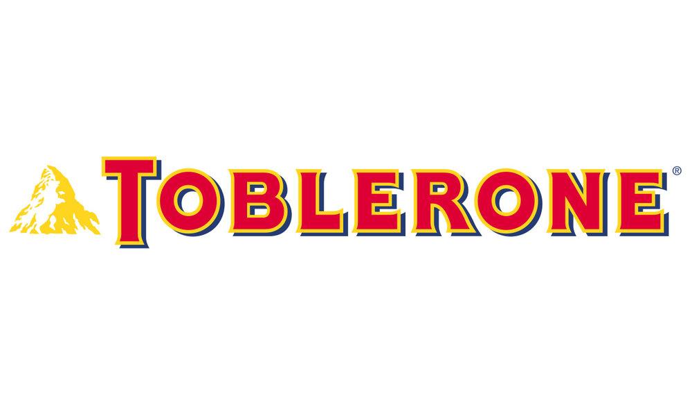toblerone-1.jpg