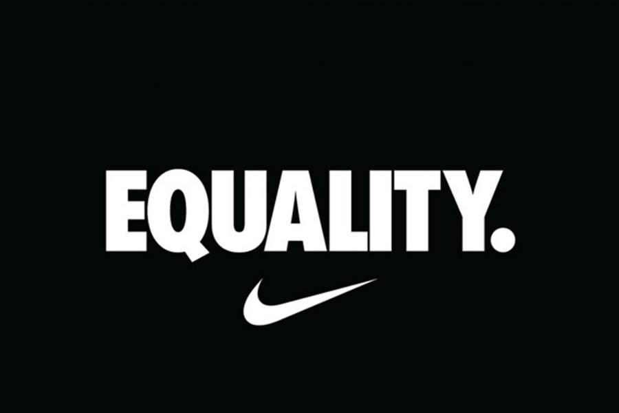 Nike Slapped With Gender Discrimination Hostile Workplace Lawsuit
