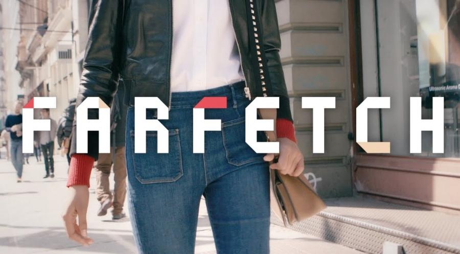 image: FarFetch