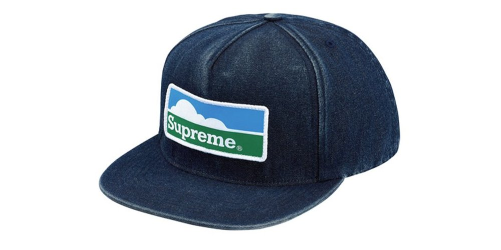 Supreme Just Got Called Out for Copying ... in the Nicest Possible ... a95a4ba7ee2