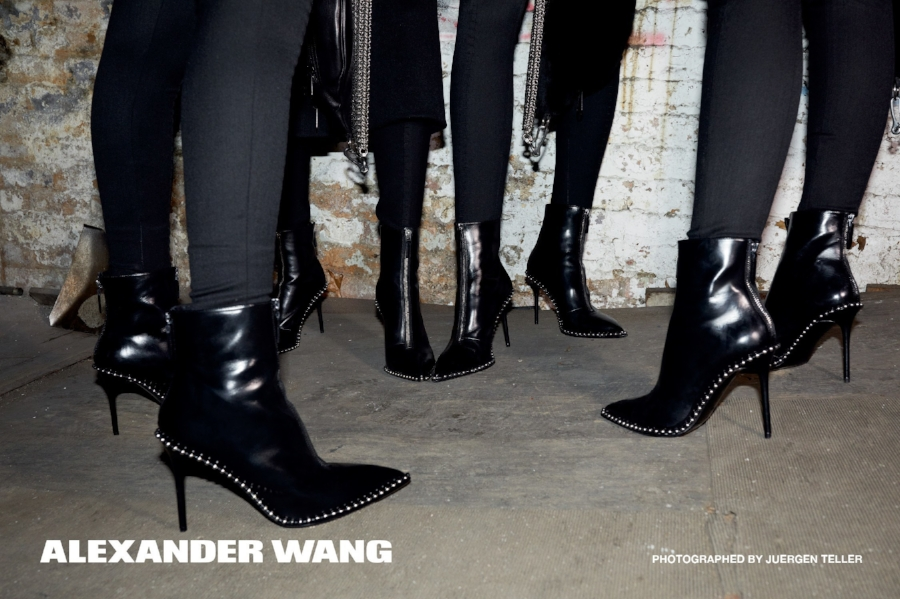 image: Alexander Wang