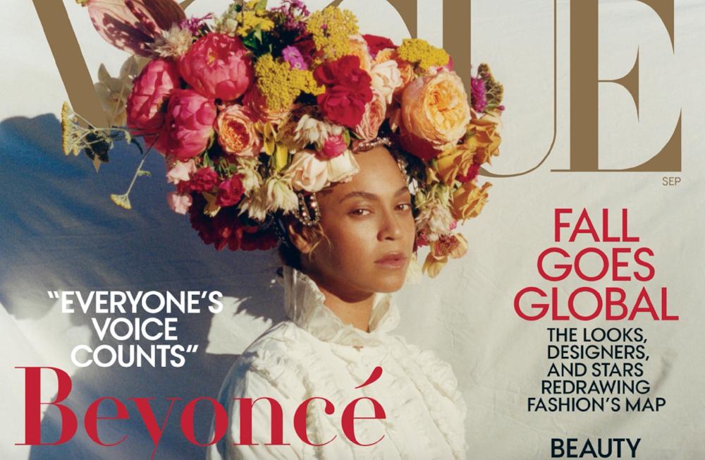 image: Vogue