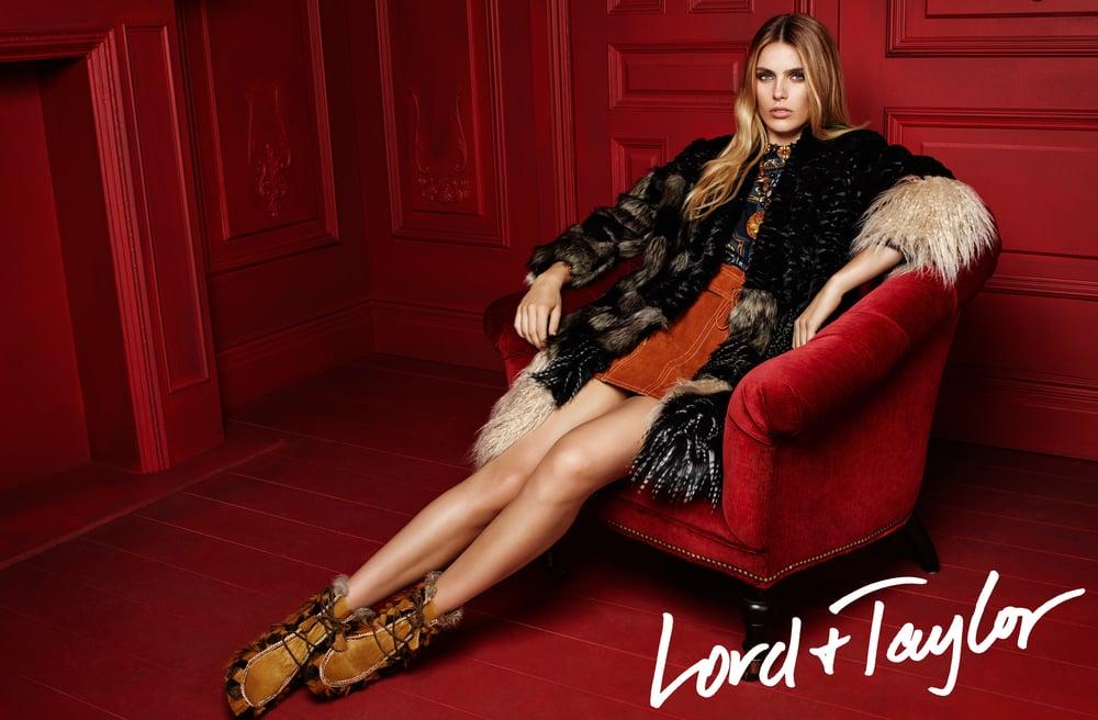 image: Lord & Taylor