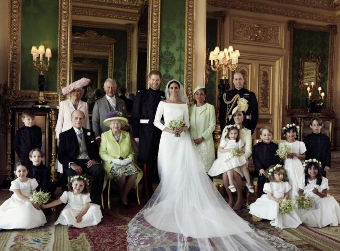 image: Kensington Palace