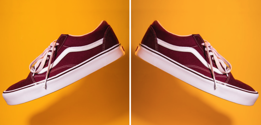 5559fe83701 Vans is Suing Primark for Selling