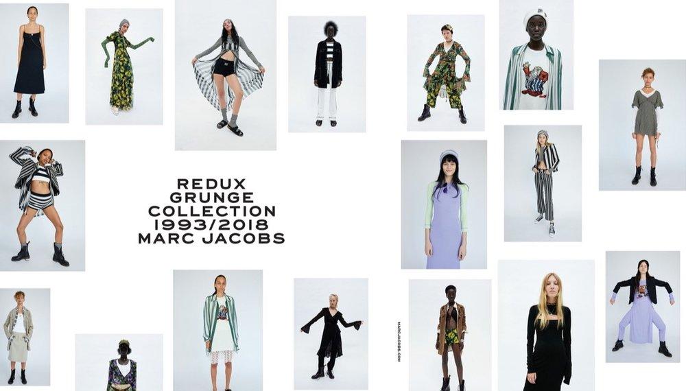 13a804ba76c9 image  Marc Jacobs