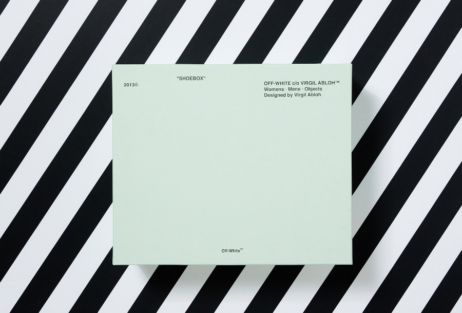 image: Off-White