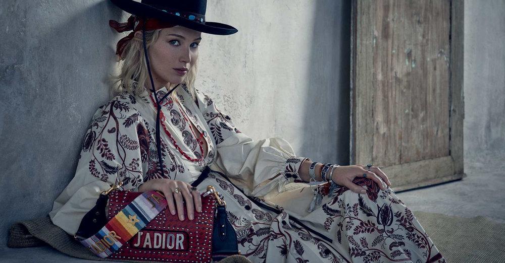 image: Dior