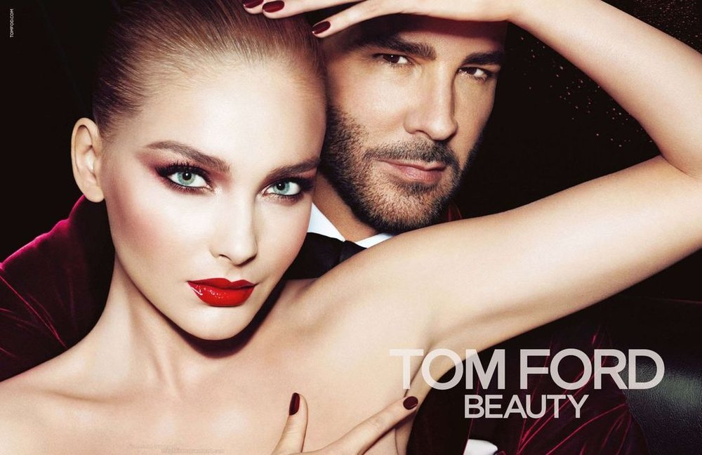 image: Tom Ford