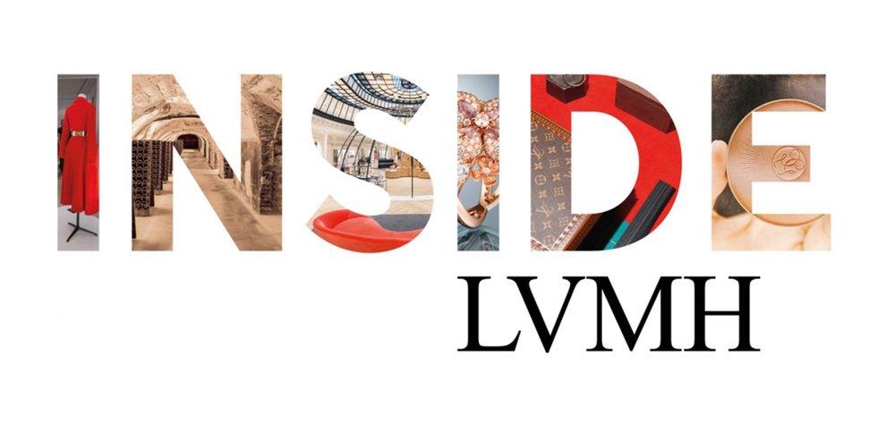 image: LVMH