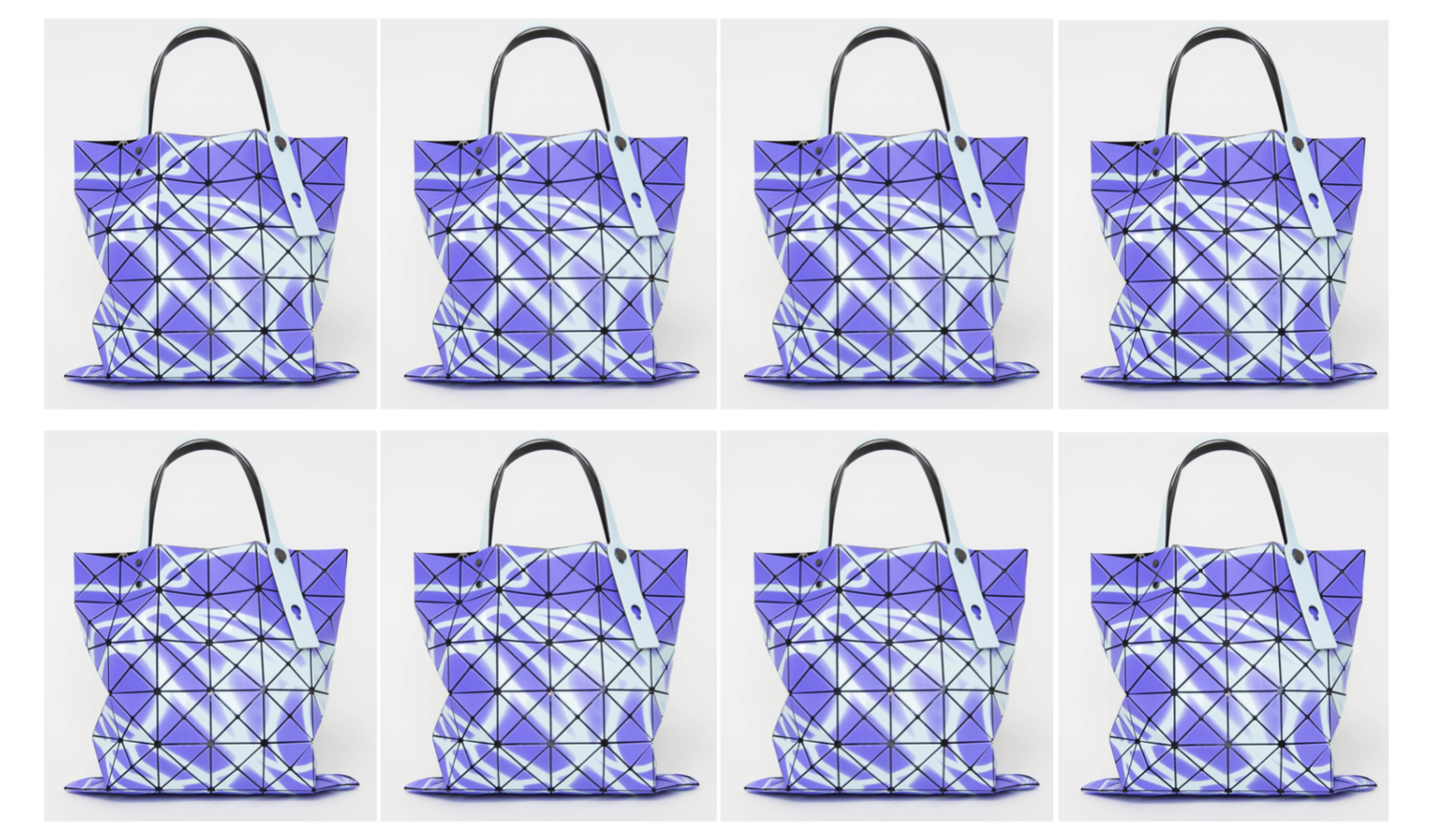 reputable site cf3ee 029c6 Issey Miyake Lands Unfair Competition Win in Japan Over ...