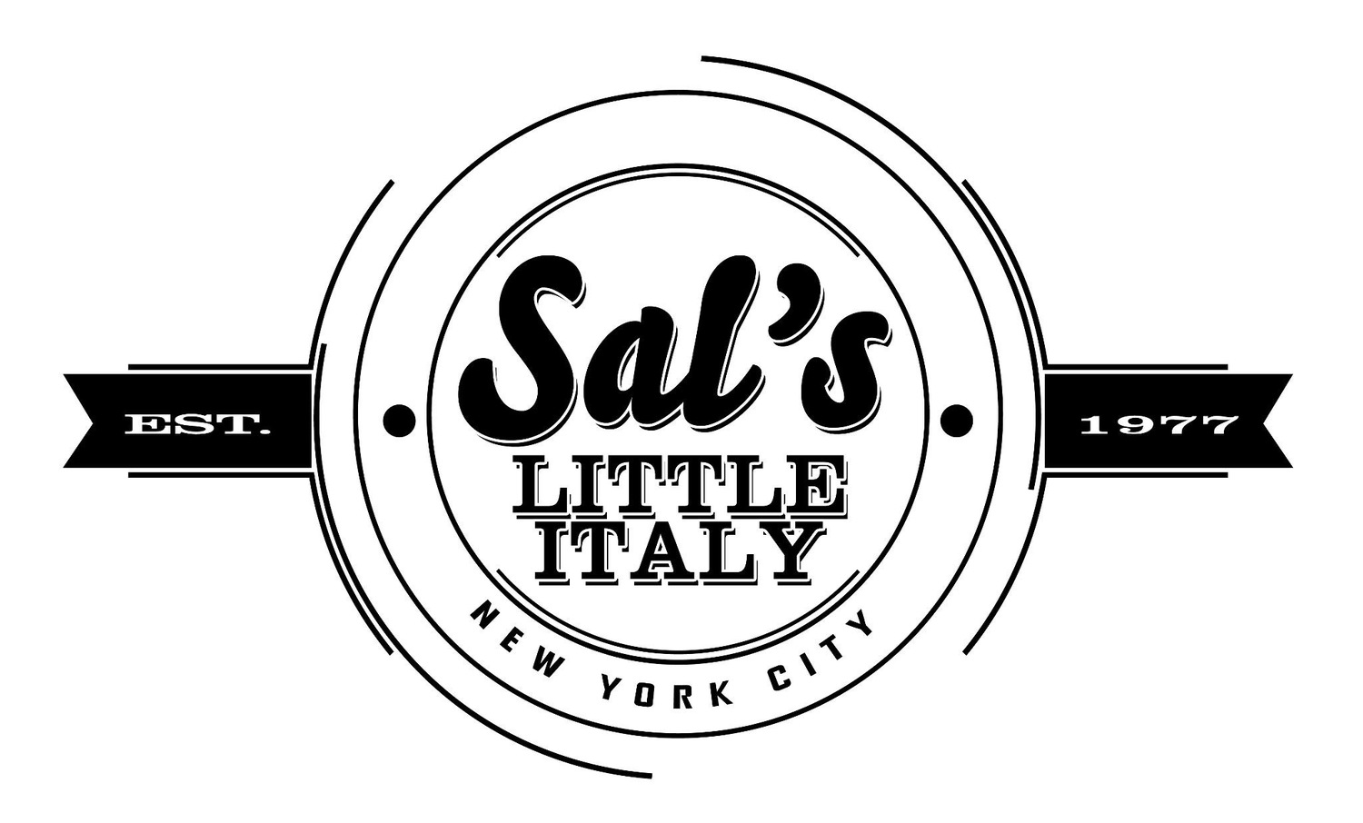 Sal's Little Italy NYC