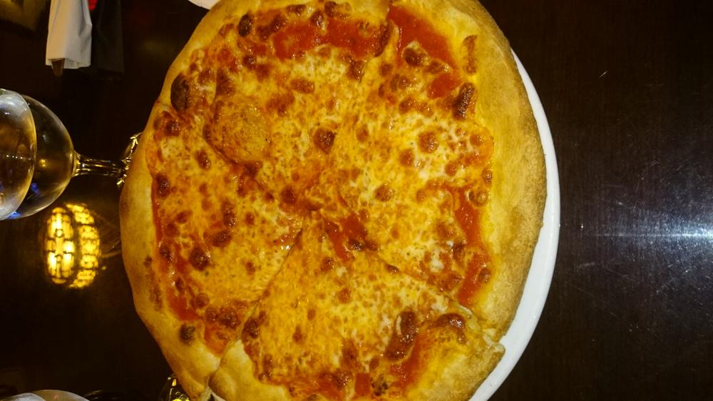 classicpizza.png