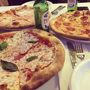 pizzatrifecta.jpg