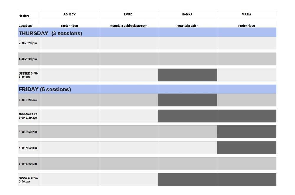bodylove schedule 1.jpg