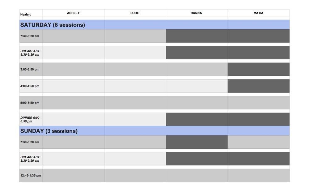 bodylove schedule 2.jpg