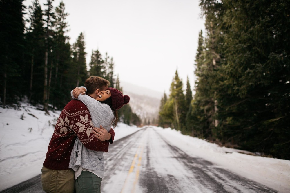 EngagementPhotographyRockyMountainNationalParkColorado (4 of 129).jpg