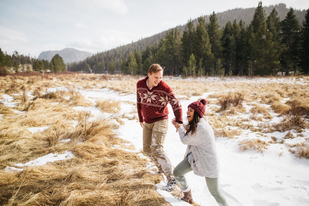 EngagementPhotographyRockyMountainNationalParkColorado (14 of 129).jpg