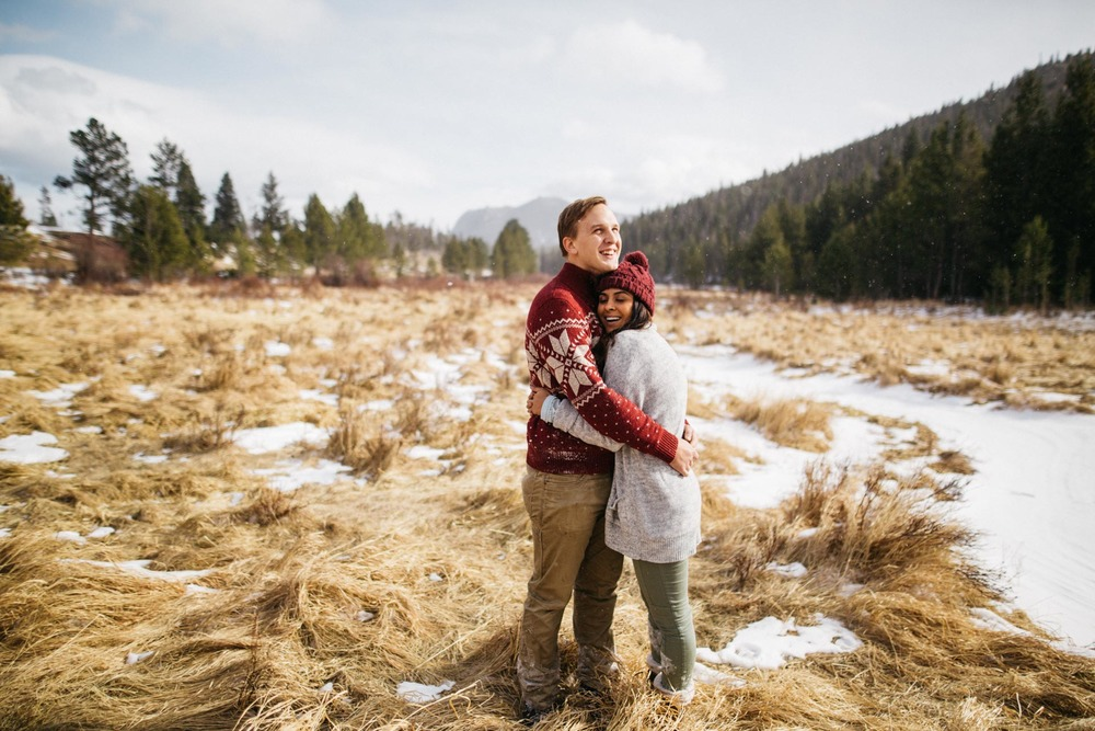 EngagementPhotographyRockyMountainNationalParkColorado (18 of 129).jpg