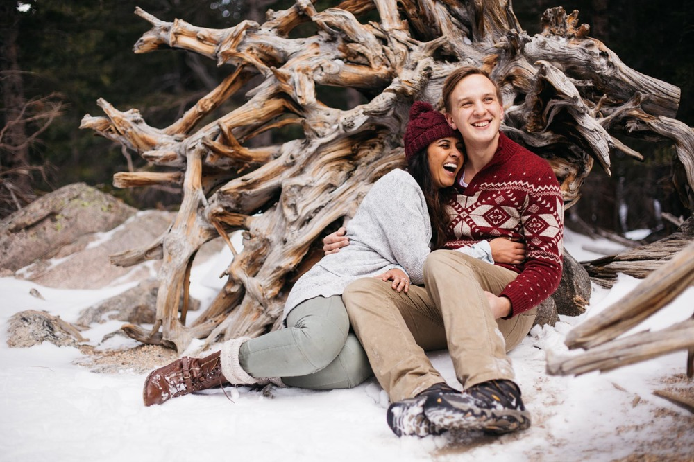 EngagementPhotographyRockyMountainNationalParkColorado (49 of 129).jpg